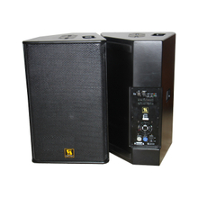 SF15 500 Watts 15 Inch Big Audio Protable Pa Speaker
