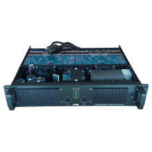 fp 2600 Class TD Stage Pa Power Switching Amplifier Power Supply